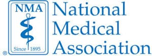 Jason Levin | Speaker for national medical association