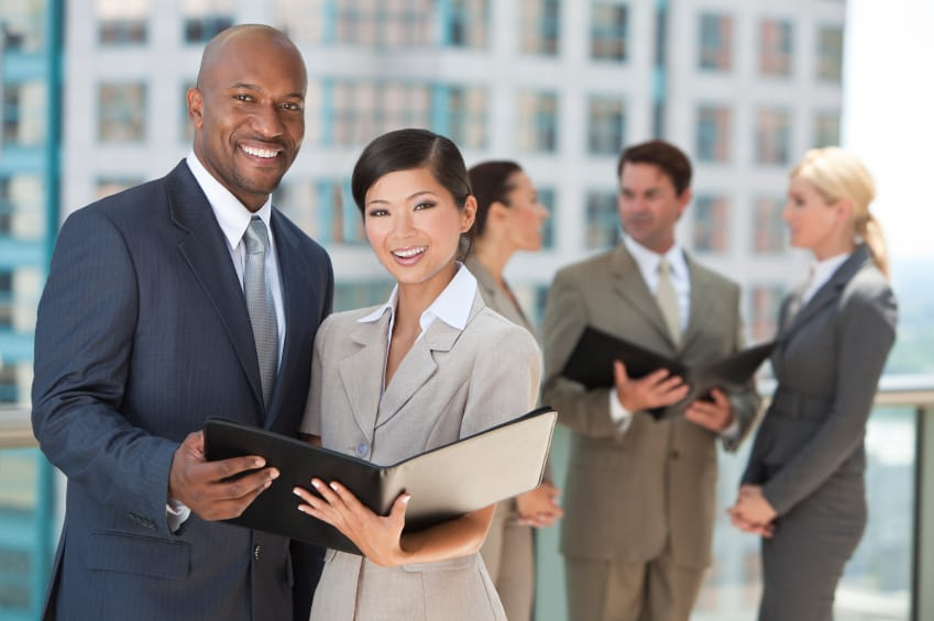 Legal career coach for attorneys